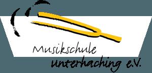 Musikschule Unterhaching e. V.