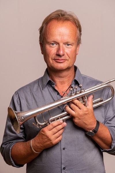 Karl Lehermann