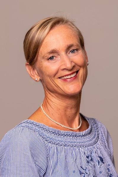 Kerstin Bopp