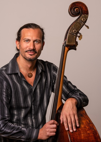 Igor Kljujic