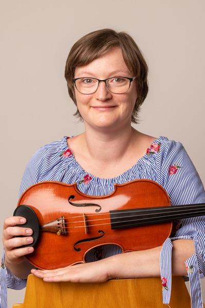 Vera Lischke