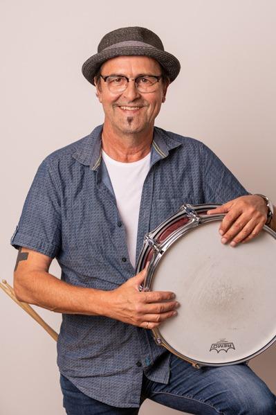 Karsten Helmbold