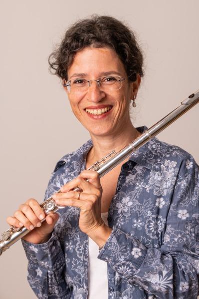 Louisa Kindtner