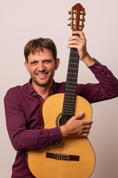 Jan Micheli