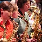 Saxofonensemble